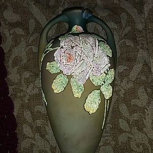 Pinkblush Other - Vase